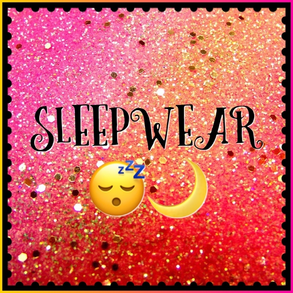 Other - Sleepwear